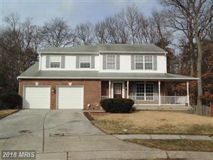 Featured picture for the property AA10137106