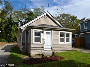 Featured picture for the property AA9998106