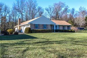 Featured picture for the property FR9551106
