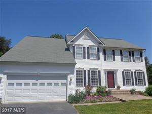 Featured picture for the property SP9975106