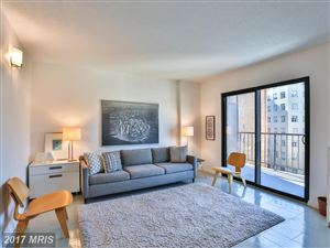 Featured picture for the property DC10110107