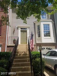 Photo of 6104 FRANCONIA COMMONS CT, ALEXANDRIA, VA 22310 (MLS # FX9931107)