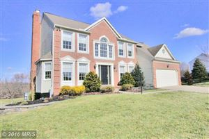 Featured picture for the property HR9645107