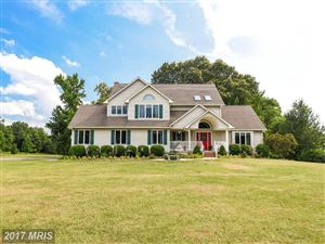 Photo of 45479 MOUNT OLIVE WAY, VALLEY LEE, MD 20692 (MLS # SM9993107)