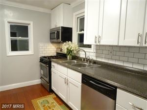 Featured picture for the property BC10110108