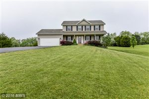 Featured picture for the property CU9641108