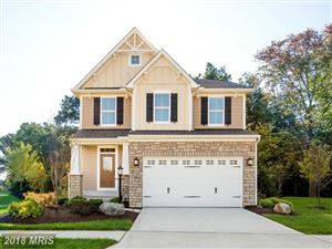 Photo of 6421 MADIGAN TRL, FREDERICK, MD 21703 (MLS # FR10075108)