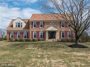 Featured picture for the property MC10187108