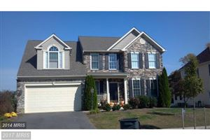 Photo of 635 BROOKFIELD DR, CENTREVILLE, MD 21617 (MLS # QA10022108)