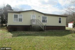 Photo of 926 HOPE RD, CENTREVILLE, MD 21617 (MLS # QA10032108)