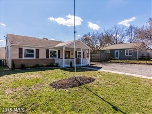 Featured picture for the property AA10173109