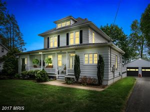 Featured picture for the property HR10058109