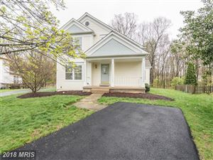 Featured picture for the property LO10219109