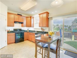 Featured picture for the property SM9994109