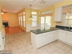 Tiny photo for 1439 BRETTON VIEW RD, ANNAPOLIS, MD 21409 (MLS # AA10022110)