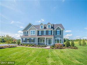 Photo of 3013 WASATCH VIEW DR, FREDERICK, MD 21704 (MLS # FR10057110)