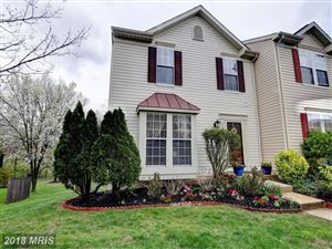 Featured picture for the property LO10205110