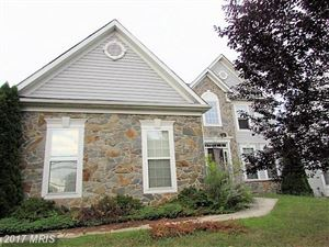Photo of 13105 12TH ST, BOWIE, MD 20715 (MLS # PG10027110)