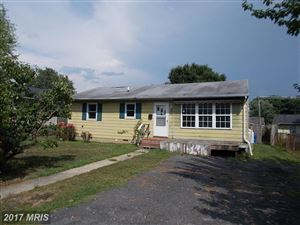 Photo of 305 CHESTER CT, CENTREVILLE, MD 21617 (MLS # QA10007110)