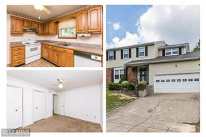Photo of 324 SILKY OAK CT, LINTHICUM, MD 21090 (MLS # AA9985111)