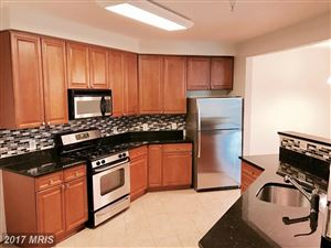 Photo of 801 GREENBRIER ST S #311, ARLINGTON, VA 22204 (MLS # AR10003111)