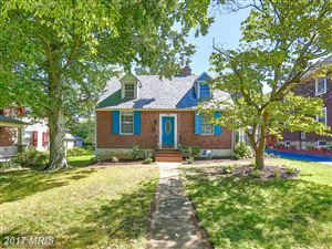 Featured picture for the property BA10061111