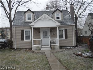 Featured picture for the property PG10186111