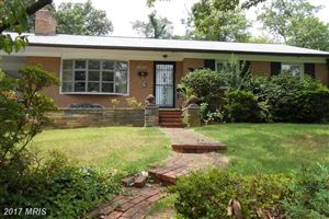 Featured picture for the property PG9984111