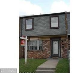 Featured picture for the property PW10032111