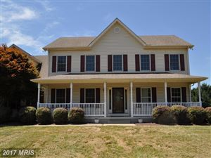 Photo of 120 HERON VIEW DR, CENTREVILLE, MD 21617 (MLS # QA10017111)