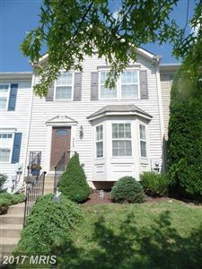 Photo of 2009 ROSECRANS CT, FREDERICK, MD 21702 (MLS # FR10050112)