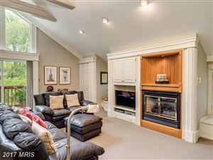 Photo of 7300 OLD DOMINION DR, McLean, VA 22101 (MLS # FX9925112)