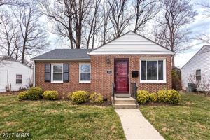 Featured picture for the property MC9869112