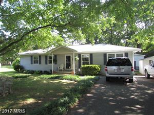 Photo of 45384 STARK DR, PINEY POINT, MD 20674 (MLS # SM10009112)
