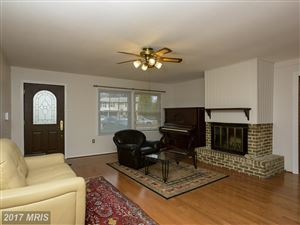 Featured picture for the property AA10119113