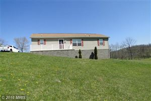 Featured picture for the property BE9575113