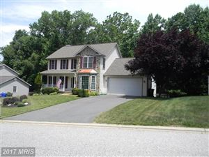 Featured picture for the property CH10010113
