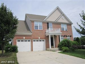 Photo of 11679 FOUNTAINHEAD CT, WALDORF, MD 20602 (MLS # CH9984113)