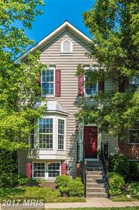 Photo of 3600 HOPE COMMONS CT, FREDERICK, MD 21704 (MLS # FR10048113)