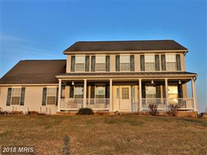 Featured picture for the property AD10192114
