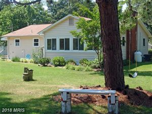 Photo of 3214 CALVERT BLVD, LUSBY, MD 20657 (MLS # CA9985114)