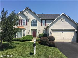 Photo of 2108 WALNUT RIDGE CT, FREDERICK, MD 21702 (MLS # FR10010114)
