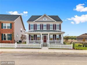 Featured picture for the property MC9988114