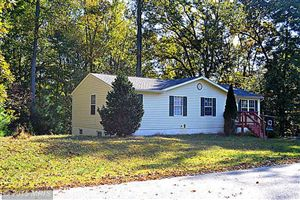 Featured picture for the property CA9507115