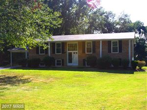 Photo of 11224 COUNTRY RD, DUNKIRK, MD 20754 (MLS # CA9999115)