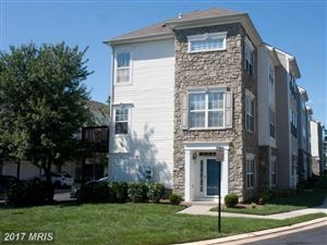 Photo of 21846 KELSEY SQ, ASHBURN, VA 20147 (MLS # LO10065115)