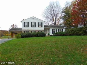 Featured picture for the property MC10109115