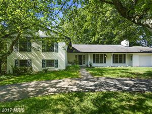 Featured picture for the property MC9874115