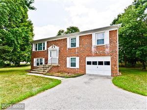 Photo of 5715 PLATA ST, CLINTON, MD 20735 (MLS # PG10011115)