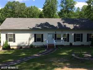 Featured picture for the property SP10036115